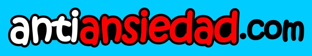 logo antiansiedad